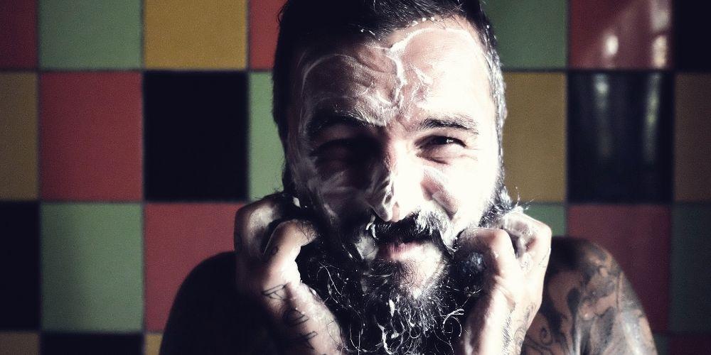 Top Tipps für die tägliche Bartpflege