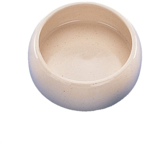 Nobby Keramik Futtertrog